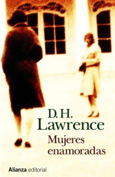 dh lawrence libros pdf