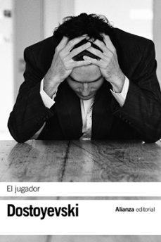 Bud epub descargar libros gratis EL JUGADOR