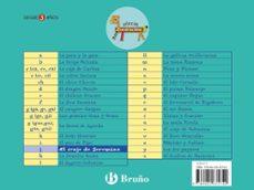 el zoo de las letras: el traje de jeremias-9788421635742