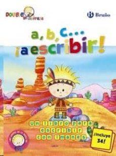 Bressoamisuradi.it Aprende Las Letras: Dougie Image
