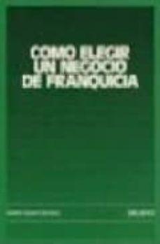 Permacultivo.es Como Elegir Un Negocio De Franquicia Image