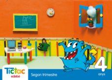 Vinisenzatrucco.it Tictac4 Anys 2tr (Cat) Image