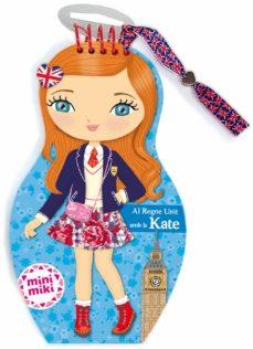 Colorroad.es Al Regne Unit Amb La Kate Image