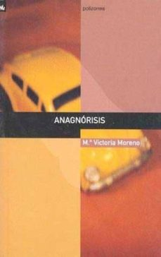 Permacultivo.es Anagnorisis Image