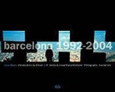 Garumclubgourmet.es Barcelona 1992-2004 Image