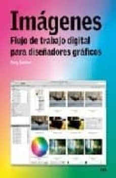Upgrade6a.es Imagenes: Flujo De Trabajo Digital Para Diseñadorres Graficos Image