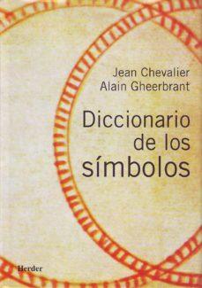 Permacultivo.es Diccionario De Los Simbolos Image