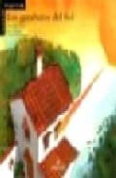 Cdaea.es Los Garabatos Del Sol: Requetesol Image