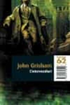 Descargar libros gratis para kindle fire L INTERMEDIARI (Literatura española) FB2 ePub DJVU