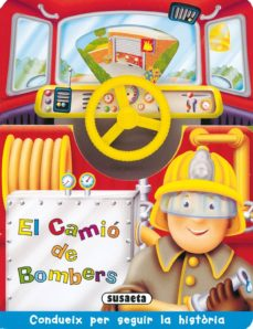 Enmarchaporlobasico.es El Camio De Bombers Image