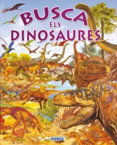 Cdaea.es Dinosaures Image