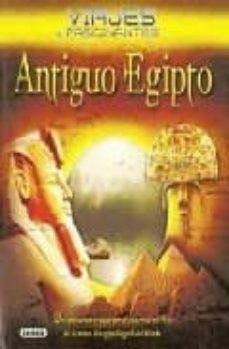 Permacultivo.es Antiguo Egipto Image