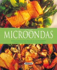 Mrnice.mx Microondas Image