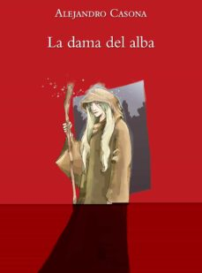 dama del alba. (bibl.teide)-alejandro casona-9788430760442