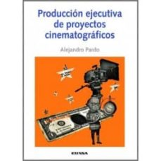 Debatecd.mx Produccion Ejecutiva De Proyectos Cinematograficos Image