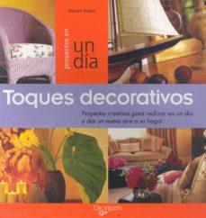 Titantitan.mx Toques Decorativos Image