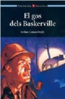Bressoamisuradi.it El Gos Dels Baskerville: Auxiliar Bup (2ª Ed.) Image