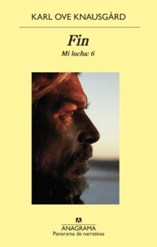 Ebooks em portugues descargar FIN: MI LUCHA: 6 in Spanish
