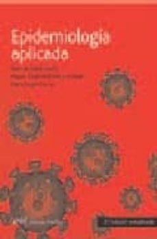 Inmaswan.es Epidemiologia Aplicada Image