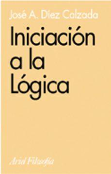 Geekmag.es Iniciacion A La Logica Image