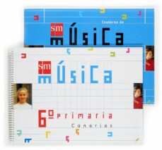 Upgrade6a.es Nuevo Taller De Musica (6º Educacion Primaria, Canarias) Image