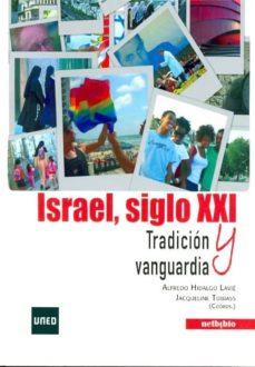 Debatecd.mx Israel, Siglo Xxi Image