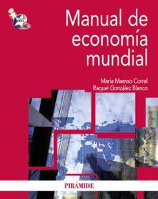 Asdmolveno.it Manual De Economia Mundial Image