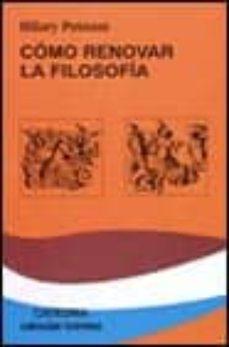 Chapultepecuno.mx Como Renovar La Filosofia Image