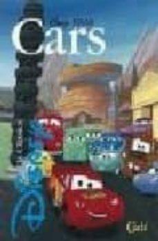 Permacultivo.es Cars (Els Classics Disney) Image