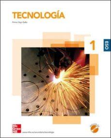 Chapultepecuno.mx Tecnologia 1º Eso Image
