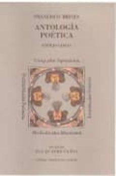 Inmaswan.es Antologia Poetica: Espejo Ciego Image