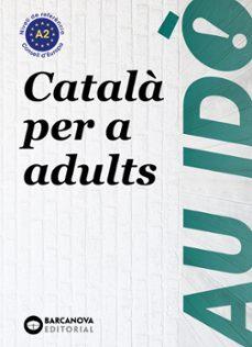 Padella.mx Basic (Illes Balears) Image