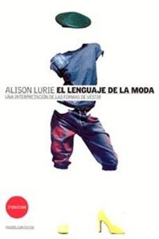 Lofficielhommes.es El Lenguaje De La Moda: Una Interpretacion De Las Formas De Vesti R Image