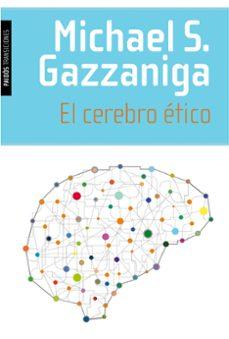 Descargar EL CEREBRO ETICO gratis pdf - leer online