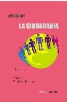 Valentifaineros20015.es La Ciudadania Image