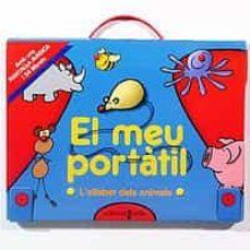 Concursopiedraspreciosas.es El Meu Portatil Image