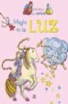 Bressoamisuradi.it Magia En La Luz (Escuela De Magia) Image