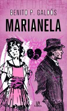 Vinisenzatrucco.it Marianela Image
