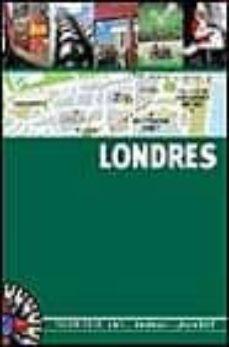 Emprende2020.es Londres Image