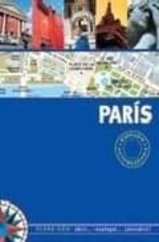 Padella.mx Paris / Plano-guias (Ed. Actualizada 4ª 2007) Image