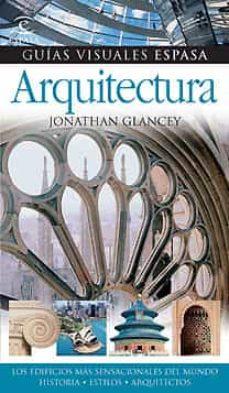 Geekmag.es Arquitectura (Guias Visuales) Image