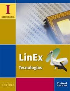 Colorroad.es Anfora Tecnologia I Eso La/ce/linex I (Extremadura) Image