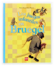 Permacultivo.es Los Juegos Infantiles En Bruegel Image