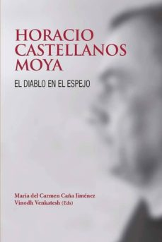 Titantitan.mx Horacio Castellanos Moya Image