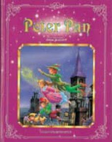 Inmaswan.es Coleccion Romantica: Peter Pan Image