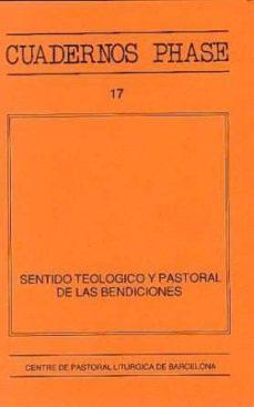 Noticiastoday.es Sentido Teologico Y Pastoral De Las Bendiciones Image