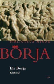 Milanostoriadiunarinascita.it Els Borja. Historia D Una Familia Image