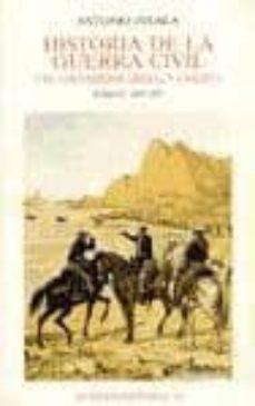 Geekmag.es Año 1837 Image