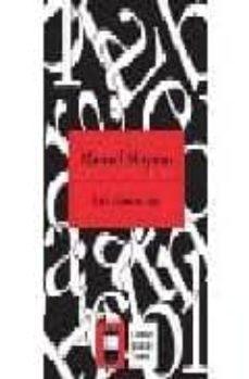 la bufanda roja (2ª ed)-manuel moyano-9788475644042