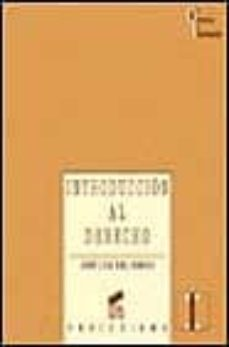 Bressoamisuradi.it Introduccion Al Derecho Image